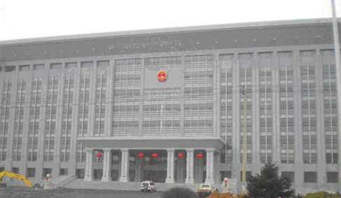 pal助力吉林省白山市人民检察院维护正义