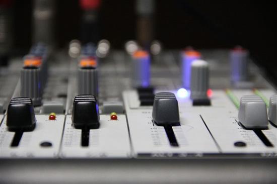 如何成为一名优秀的调音师