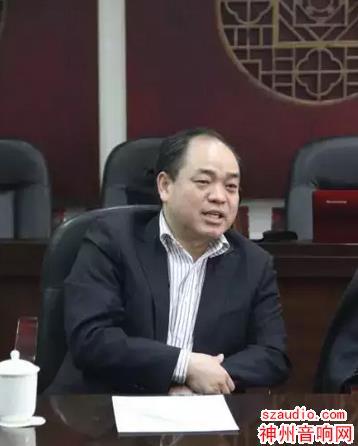 河南佰仕通科技黄向杰董事长发表二�二�新年致辞:心无旁骛、笃定前行