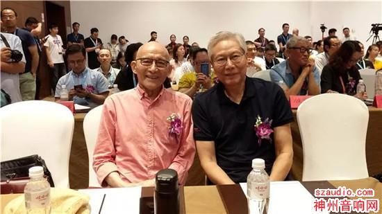 2019北展同期活动 || 以艺术与科技为翼――中国录音师协会声音艺术专业委员会在京成立