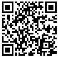 2020广州展重磅推出线上直播间,为您呈献云上观展新体验!