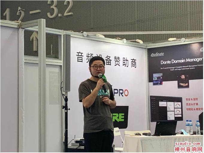 2020广州展迎八方来客,汇高端买家,精彩不打烊!