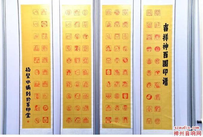 2020广州展完美收官 | 感谢有您,一路同行,步履不停,我们明年再会!