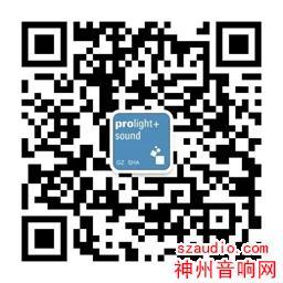 2021广州展展前发布会将公布什么?