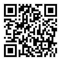 最新展位图公布!2021广州国际专业灯光、音响展览会展前发布会圆满召开(附回看链接)