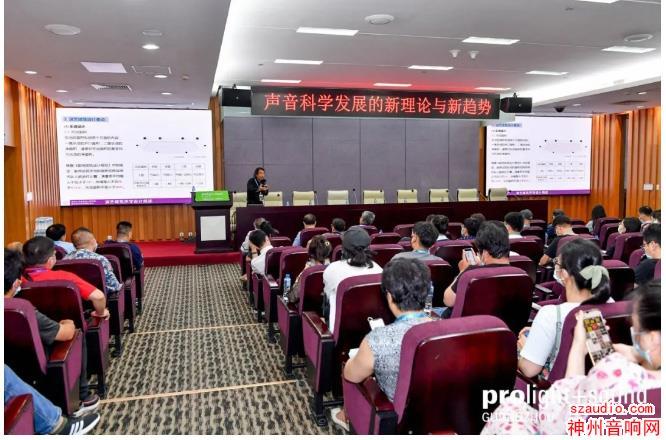 2021广州展开展首日人气爆棚,汇聚全行业目光!