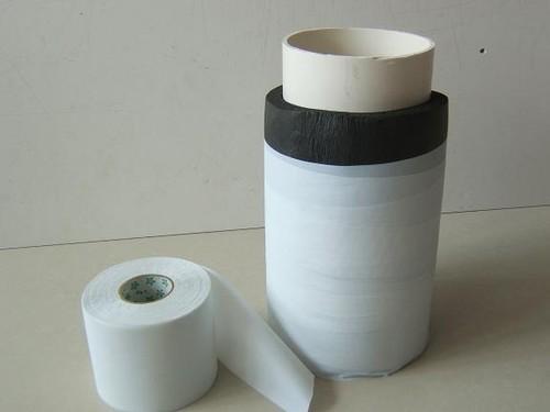 管道包裹上隔音棉就能还您安静!