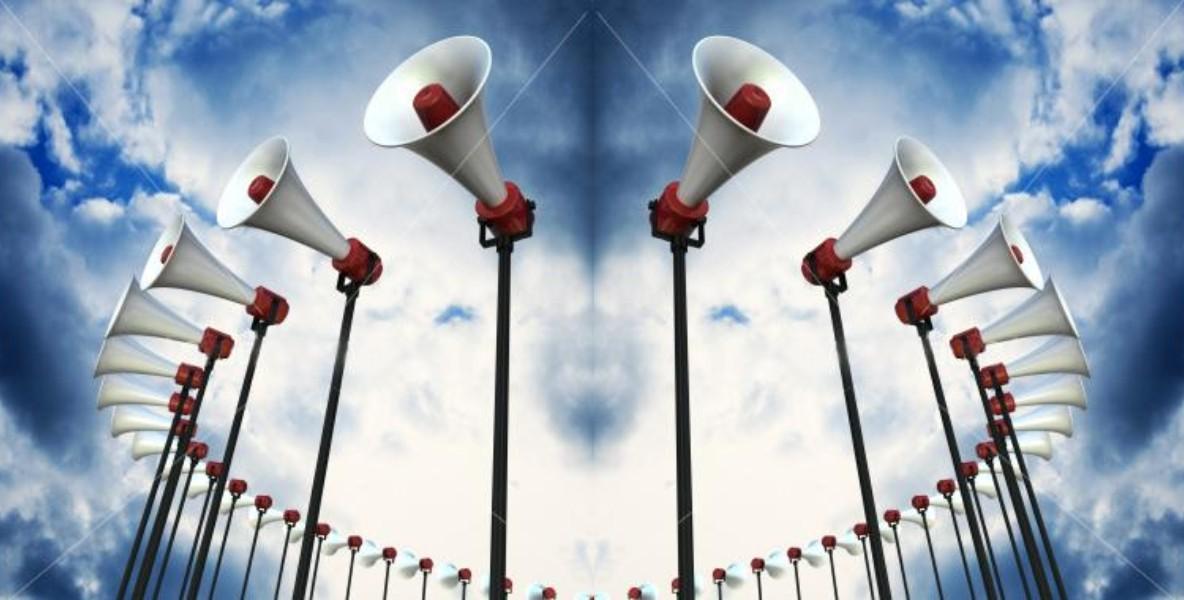 重视多个模拟信号同步数字化、传输、播放需求