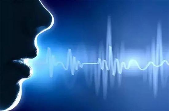 专家详解专业音响故障排除秘诀