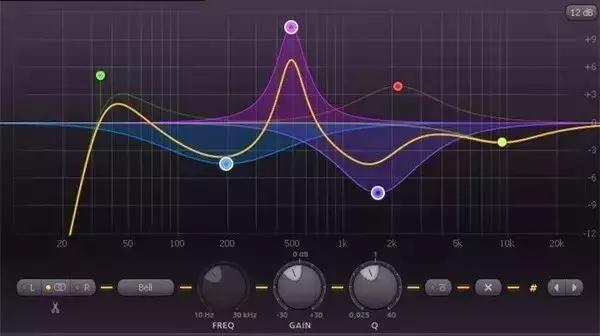 系统安装完毕后,经验老道的音响师们都是如何做调试的?