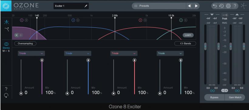 10 种方法,不通过均衡器也可以影响频率